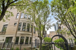 Photo of 1830 S Indiana Avenue, Unit Number G, Chicago, IL 60616 (MLS # 10722791)