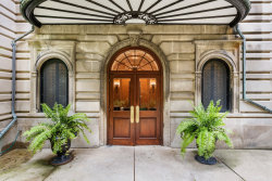 Photo of 431 W Oakdale Avenue, Unit Number 13B, Chicago, IL 60657 (MLS # 10722889)