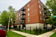 Photo of 475 W 24th Street, Unit Number 2C, Chicago, IL 60616 (MLS # 10723073)