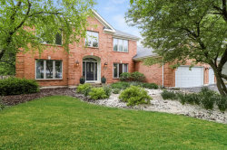 Photo of 90 Westhaven Circle, Geneva, IL 60134 (MLS # 10723121)