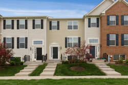 Tiny photo for 4022 Pompton Court, Elgin, IL 60124 (MLS # 10723154)
