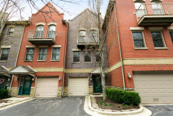 Photo of 556 E 32nd Street, Unit Number B, Chicago, IL 60616 (MLS # 10723204)