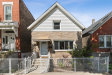 Photo of 3212 S Lowe Avenue, Chicago, IL 60616 (MLS # 10723301)