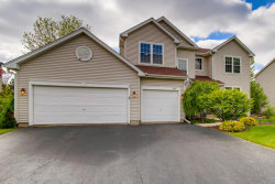 Tiny photo for 300 Tenby Way, Algonquin, IL 60102 (MLS # 10723408)