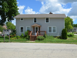 Photo of 26 E Benton Street E, Oswego, IL 60543 (MLS # 10723448)