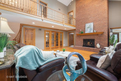 Tiny photo for 4807 Wyoming Way, Crystal Lake, IL 60012 (MLS # 10723473)