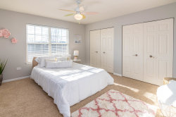 Tiny photo for 2953 Kelly Drive, Elgin, IL 60124 (MLS # 10723477)