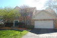 Photo of 958 Honest Pleasure Drive, Naperville, IL 60540 (MLS # 10723493)