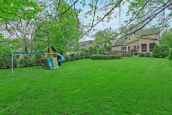 Tiny photo for 4931 Cornell Avenue, Downers Grove, IL 60515 (MLS # 10723769)