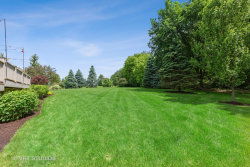 Tiny photo for 5620 Meadowbrook Lane, Crystal Lake, IL 60014 (MLS # 10723822)