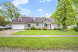 Photo of 455 3rd Avenue, South Wilmington, IL 60474 (MLS # 10723981)