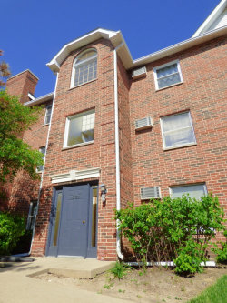 Photo of 1351 Cunat Court, Unit Number 2C, Lake In The Hills, IL 60156 (MLS # 10724009)