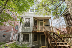 Photo of 3920 N Greenview Avenue, Unit Number 2R, Chicago, IL 60613 (MLS # 10724069)