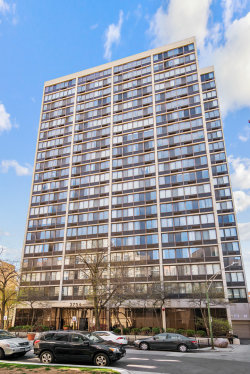 Photo of 2754 N Hampden Court, Unit Number 1305, Chicago, IL 60614 (MLS # 10724076)