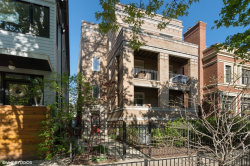 Photo of 2650 N Mildred Avenue N, Unit Number 1, Chicago, IL 60614 (MLS # 10724205)