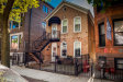 Photo of 3152 S Wells Street, Chicago, IL 60616 (MLS # 10724223)