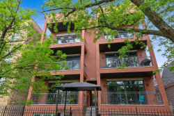 Photo of 3104 N Kimball Avenue, Unit Number 1S, Chicago, IL 60618 (MLS # 10724287)