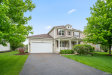 Photo of 13529 Marigold Road, Plainfield, IL 60544 (MLS # 10724290)