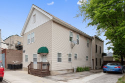Photo of 3345 N Ravenswood Avenue, Chicago, IL 60657 (MLS # 10724331)