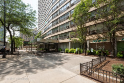 Photo of 2930 N Sheridan Road, Unit Number 2012, Chicago, IL 60657 (MLS # 10724377)