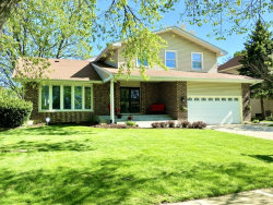 Photo of 2676 Normandy Place, Lisle, IL 60532 (MLS # 10724562)