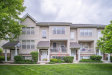 Photo of 675 Pheasant Trail, Unit Number 675, St. Charles, IL 60174 (MLS # 10724595)
