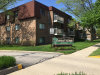 Photo of 611 W Central Road, Unit Number A5, Mount Prospect, IL 60056 (MLS # 10724720)