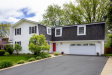 Photo of 401 High Road, Cary, IL 60013 (MLS # 10724906)