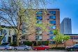 Photo of 2007 N Sedgwick Street, Unit Number 405, Chicago, IL 60614 (MLS # 10725019)