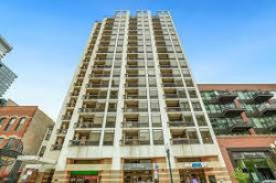 Photo of 1212 N Wells Street, Unit Number 1701, Chicago, IL 60610 (MLS # 10726117)