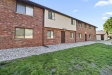 Photo of 1805 Christopher Circle, Unit Number 8, Urbana, IL 61802 (MLS # 10726195)