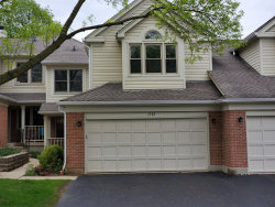 Photo of 1505 Acorn Court, Wheeling, IL 60090 (MLS # 10726298)