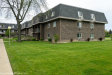 Photo of 820 Mcintosh Court, Unit Number 106, Prospect Heights, IL 60070 (MLS # 10726364)