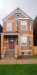 Photo of 3715 S Wolcott Avenue, Chicago, IL 60609 (MLS # 10727079)