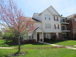Photo of 690 Mill Circle, Unit Number 101, Wheeling, IL 60090 (MLS # 10727347)
