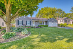 Photo of 1350 Chillem Drive, Batavia, IL 60510 (MLS # 10727529)