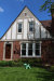 Photo of 591 Broadview Avenue, Highland Park, IL 60035 (MLS # 10727556)