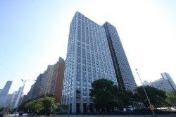 Photo of 1550 N Lake Shore Drive, Unit Number 16F, Chicago, IL 60610 (MLS # 10727594)