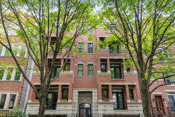 Photo of 1515 N Hudson Avenue, Unit Number 2, Chicago, IL 60610 (MLS # 10727671)