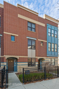 Photo of 1152 N Hudson Avenue, Chicago, IL 60610 (MLS # 10728074)