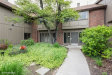 Photo of 2S641 Enrico Fermi Court, Unit Number 15-D, Warrenville, IL 60555 (MLS # 10728120)