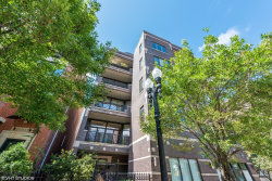 Photo of 1520 N Sedgwick Street, Unit Number 2B, Chicago, IL 60610 (MLS # 10728364)