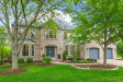 Photo of 1N463 Bardmour Lane, Winfield, IL 60190 (MLS # 10728391)