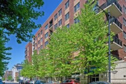 Photo of 873 N Larrabee Street, Unit Number 202, Chicago, IL 60610 (MLS # 10728393)