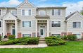 Photo of 316 New Haven Drive, Cary, IL 60013 (MLS # 10728463)