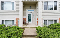 Tiny photo for 316 New Haven Drive, Cary, IL 60013 (MLS # 10728463)