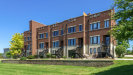 Photo of 2848 S Pitney Court, Chicago, IL 60608 (MLS # 10728520)