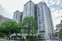 Photo of 3440 N Lake Shore Drive, Unit Number 10A, Chicago, IL 60657 (MLS # 10728560)