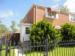 Photo of 1716 E 73rd Street, Chicago, IL 60649 (MLS # 10728573)
