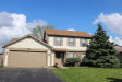 Photo of 340 Willoway Drive, Bolingbrook, IL 60440 (MLS # 10728586)